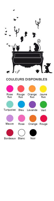 LE ROI ET LE BON SAINT ELOI   Stickers bcba0d1dbf1